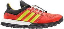 Adidas Adistar Raven Boost: opiniones, hombre