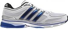 Adidas Adistar Salvation 3