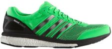 Adizero Boston Boost 5