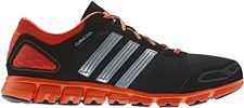 Climacool Modulate