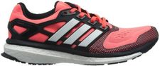 zapatilla Energy Boost 2