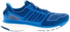 adidas Energy Boost 3, Hombre