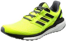 zapatilla Energy Boost 4