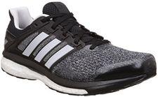 zapatillas running hombre asfalto adidas