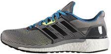 triatlón apagado quemado  adidas supernova glide 9 hombre - Tienda Online de Zapatos, Ropa y  Complementos de marca