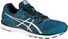 Asics Gel Attract 2