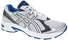 Asics Gel Blackhawk 5