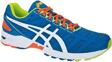 Asics Gel DS Trainer 18
