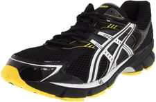 Asics Gel Equation 5