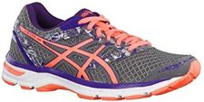 089bf5006 Asics Gel Excite 4  opiniones