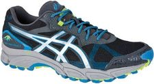 Asics Gel Fuji Attack 2