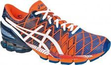 asics gel kinsei 5 decathlon