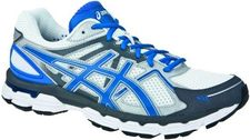 Asics Gel Kurow