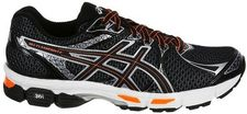 zapatillas asics gel runmiles
