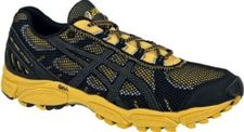 Asics Gel Trail Attack 7