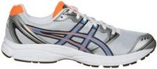 Asics Patriot 6