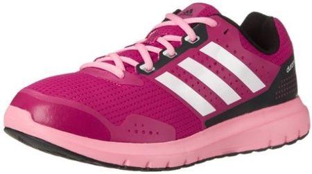 zapatillas running mujer mas de 70 kg