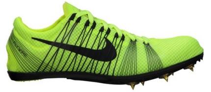 Las De Clavos Sobre Atletismo Todo Para Zapatillas 34qARL5j