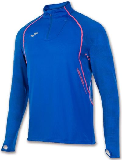 sudadera joma olimpia flash