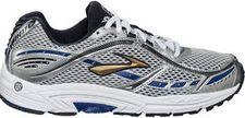 Brooks Dyad 6