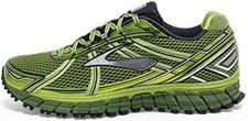 Brooks Adrenaline ASR 12