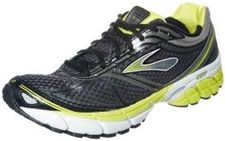 Brooks Aduro 2