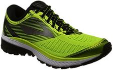Brooks Ghost 10, Hombre