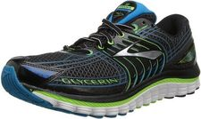 brooks glycerin 12