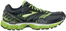 Brooks Glycerin 9