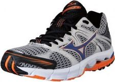Mizuno Wave Alchemy 12