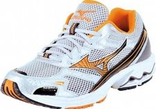 Mizuno Wave Cyclone