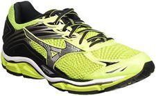 zapatillas running hombre peso 90 kilos