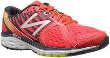 Running 23 Zapatillas Running Balance Zapatillas New Zapatillas New Running 23 23 Balance nzw6xXqxgH