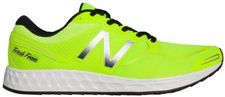 NEW BALANCE M1980 RUNNING NEUTRAL - hombre