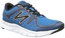new balance 775 zapatillas de running mujer