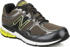 zapatillas new balance 780 v4