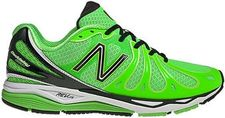 zapatillas new balance 890 v3