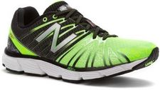 new balance zapatillas running 890 t
