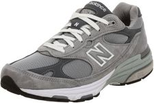 New Balance 993 zapatillas