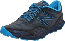 New Balance Minimus Trail 1010