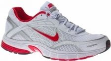 Nike Air Alaris 4