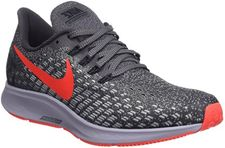 NIKE AIR ZOOM PEGASUS 35 - FA18