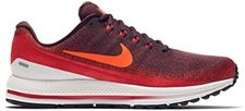 Nike Air Zoom Vomero 13, Hombre