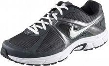 Nike Nike Nike Dart 9OpinionesHombreCaracterísticas Dart 9OpinionesHombreCaracterísticas u3TJFc15lK