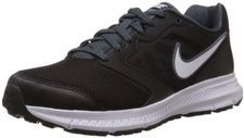 Nike Downshifter 6 Msl - hombre