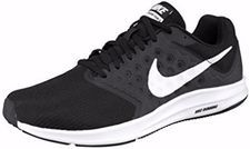 Nike Downshifter 7, Hombre