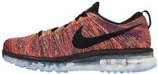 NIKE FLYKNIT AIR MAX - HOMBRE