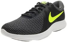 0821aac1a5a Nike Revolution 4  opiniones