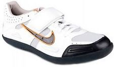 Nike Zoom SD 3
