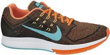 Nike Zoom Structure+ 18